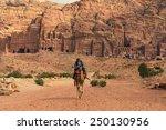 Wadi Rum  Jordan   Jan 29  201...