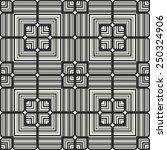 vector seamless pattern....   Shutterstock .eps vector #250324906