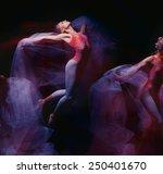 Photo As Art   A Sensual And...