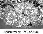 fabric pattern | Shutterstock . vector #250520836