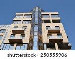st.petersburg  russia   july 29 ... | Shutterstock . vector #250555906