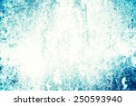 abstract  grunge background | Shutterstock . vector #250593940