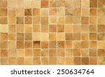 Checkered Seamless Tile...