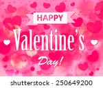 vector illustration of a... | Shutterstock .eps vector #250649200