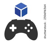 cloud video gaming as a service ...