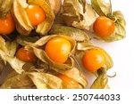 Helathy Fresh Gooseberry Cape...
