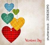 vector illustration of a... | Shutterstock .eps vector #250828390