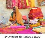 Jodhpur  India   April 1st ...