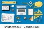 Construction Engineer Desktop...