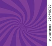 burst vector background... | Shutterstock .eps vector #250940710