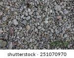 stones background vector  spa...   Shutterstock .eps vector #251070970