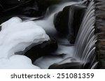 Beautiful Shipot Waterfall...