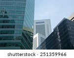 singapore   january 08  2014 ... | Shutterstock . vector #251359966