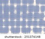 abstract grunge vector... | Shutterstock .eps vector #251376148