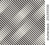 vector seamless pattern.... | Shutterstock .eps vector #251555530