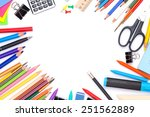 School And Office Supplies. Top ...