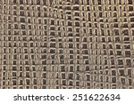 texture background of close up... | Shutterstock . vector #251622634