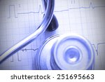 Small photo of Conceptual photo shows the critical need in the treatment of cardiac disease