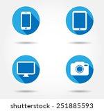icon ipad iphone mac ipad...
