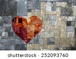 Stone Flooring Texture  Picture ...