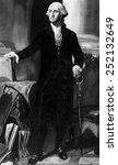 George Washington   1732 1799 ...
