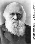 Charles Darwin  1809 1882  ...