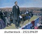 Abraham Lincoln  1809 1865 ...