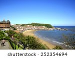 Scarborough  North Yorkshire ...
