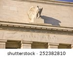 washington  dc  usa   march 5 ... | Shutterstock . vector #252382810