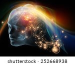 next generation ai series.... | Shutterstock . vector #252668938