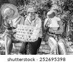 antananarivo  madagascar   june ... | Shutterstock . vector #252695398