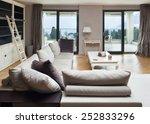 architecture  beautiful... | Shutterstock . vector #252833296