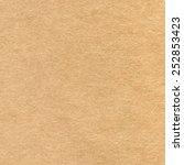 vector high resolution blank... | Shutterstock .eps vector #252853423