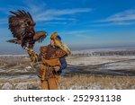 Rahat  Kazakhstan   February 1...