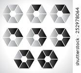 octagonal pre loaders  buffer...