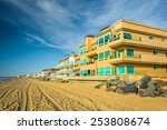 Beachfront Homes In Imperial...