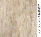 Wood Tile For Background