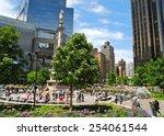 New York City   June 1  2009 ...