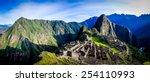 Postcard From Peru   Travel...