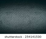 grunge textures backgrounds | Shutterstock . vector #254141530