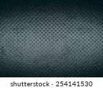 grunge textures backgrounds | Shutterstock . vector #254141530