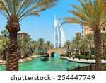 Dubai  Uae   September 1  2014...