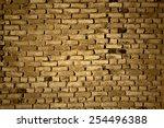 background | Shutterstock . vector #254496388