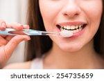 Dental Health Care Clinic....