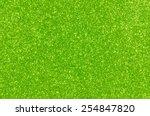 Green Glitter Texture Christma...