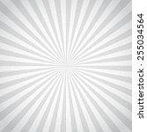 illustration of vintage...   Shutterstock .eps vector #255034564
