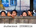 Bhaktapur  Nepal   January 8 ...