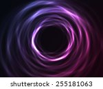 abstract web background | Shutterstock .eps vector #255181063