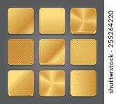 app icons background set....