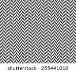 seamless vintage pixel...   Shutterstock .eps vector #255441010